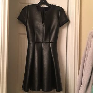Guess Scuba Dress
